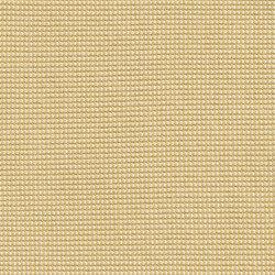 Lucia | 15008 | Tejidos para cortinas | Dörflinger & Nickow