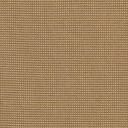 Lucia | 15009 | Curtain fabrics | Dörflinger & Nickow