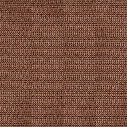 Lucia | 15010 | Curtain fabrics | Dörflinger & Nickow