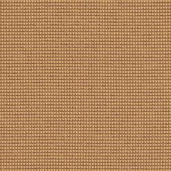 Lucia | 15011 | Curtain fabrics | Dörflinger & Nickow