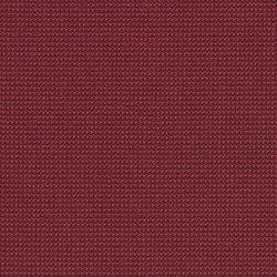 Lucia | 15013 | Tissus pour rideaux | Dörflinger & Nickow