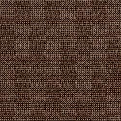 Lucia | 15016 | Tejidos para cortinas | Dörflinger & Nickow