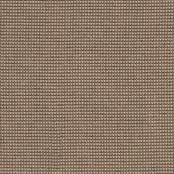 Lucia | 15017 | Tissus pour rideaux | Dörflinger & Nickow