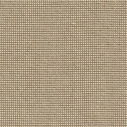 Lucia | 15018 | Curtain fabrics | Dörflinger & Nickow