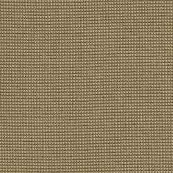 Lucia | 15019 | Curtain fabrics | Dörflinger & Nickow