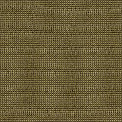 Lucia | 15020 | Curtain fabrics | Dörflinger & Nickow