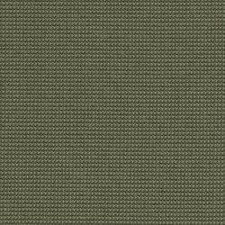 Lucia | 15021 | Curtain fabrics | Dörflinger & Nickow