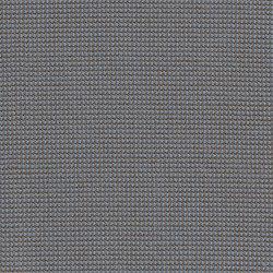 Lucia | 15022 | Curtain fabrics | Dörflinger & Nickow