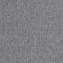 Softie 106 | Curtain fabrics | Christian Fischbacher
