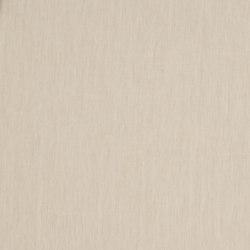 Softie 137 | Tejidos para cortinas | Christian Fischbacher