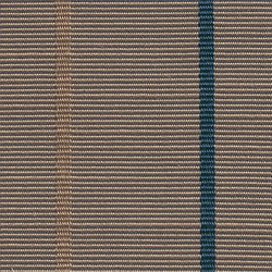 Linda | 15026 | Curtain fabrics | Dörflinger & Nickow
