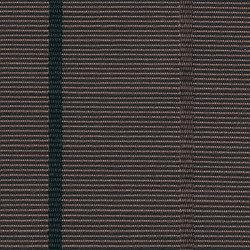 Linda   15027   Curtain fabrics   Dörflinger & Nickow