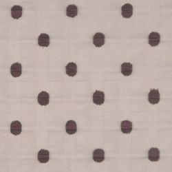 Solar 902 | Drapery fabrics | Christian Fischbacher