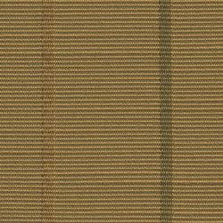 Linda | 15029 | Curtain fabrics | Dörflinger & Nickow