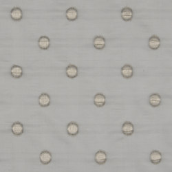 Solar 905 | Curtain fabrics | Christian Fischbacher