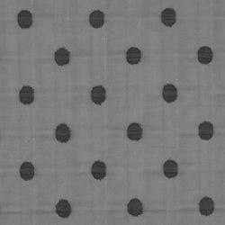 Solar 915 | Drapery fabrics | Christian Fischbacher