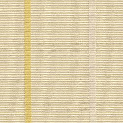 Linda | 15034 | Curtain fabrics | Dörflinger & Nickow