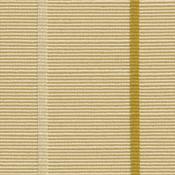 Linda | 15035 | Curtain fabrics | Dörflinger & Nickow