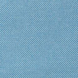 Sonnen-Klar 101 | Outdoor upholstery fabrics | Christian Fischbacher