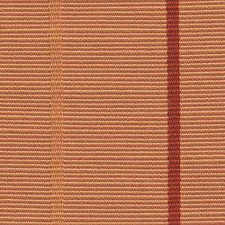 Linda | 15037 | Curtain fabrics | Dörflinger & Nickow