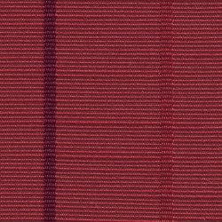 Linda | 15038 | Tejidos decorativos | Dörflinger & Nickow