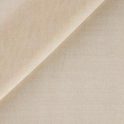 Bay 600213-0001 | Drapery fabrics | SAHCO