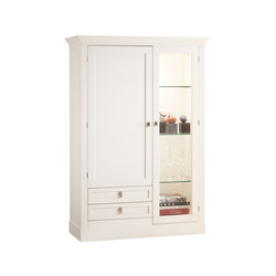 Sophia | Cabinets | Selva