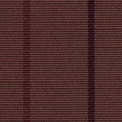 Linda | 15039 | Curtain fabrics | Dörflinger & Nickow