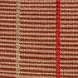 Linda | 15040 | Curtain fabrics | Dörflinger & Nickow