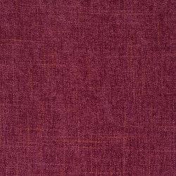 Chalet | 15045 | Upholstery fabrics | Dörflinger & Nickow