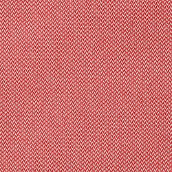 Sonnen-Klar 102 | Outdoor upholstery fabrics | Christian Fischbacher