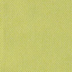 Sonnen-Klar 103 | Outdoor upholstery fabrics | Christian Fischbacher
