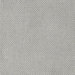 Sonnen-Klar 105 | Outdoor upholstery fabrics | Christian Fischbacher
