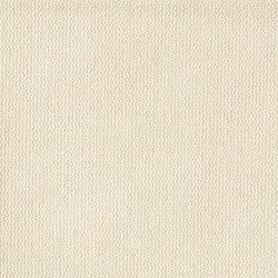 Sonnen-Klar 107 | Outdoor upholstery fabrics | Christian Fischbacher