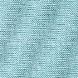 Sonnen-Klar 109 | Outdoor upholstery fabrics | Christian Fischbacher