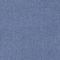 Sonnen-Klar 111 | Outdoor upholstery fabrics | Christian Fischbacher