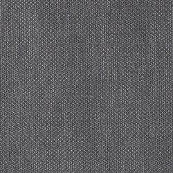 Sonnen-Klar 115 | Upholstery fabrics | Christian Fischbacher