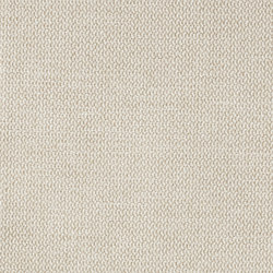 Sonnen-Klar 117 | Outdoor upholstery fabrics | Christian Fischbacher