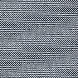 Sonnen-Klar 121 | Outdoor upholstery fabrics | Christian Fischbacher