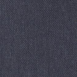Sonnen-Klar 131 | Upholstery fabrics | Christian Fischbacher