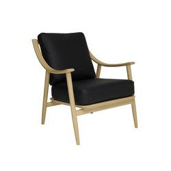 Marino | chair | Fauteuils | ercol
