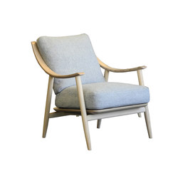 Marino | chair | Poltrone | Ercol