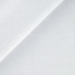 Bay 600213-0006 | Drapery fabrics | SAHCO
