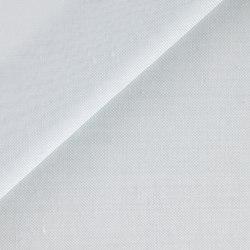 Bay C040-07 | Drapery fabrics | SAHCO