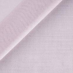 Bay 600213-0009 | Drapery fabrics | SAHCO