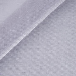 Bay C040-10 | Curtain fabrics | SAHCO
