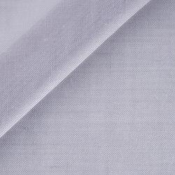 Bay 600213-0010 | Drapery fabrics | SAHCO