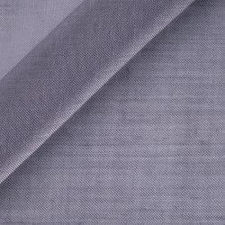 Bay 600213-0011 | Drapery fabrics | SAHCO