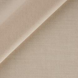 Beach C039-01 | Curtain fabrics | SAHCO