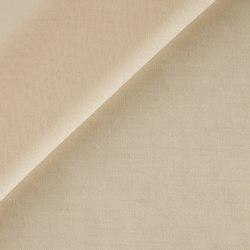 Beach C039-02 | Tejidos para cortinas | SAHCO